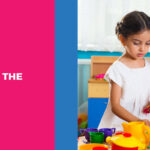 Toys For Kids: Understanding The 6 Types Of Play